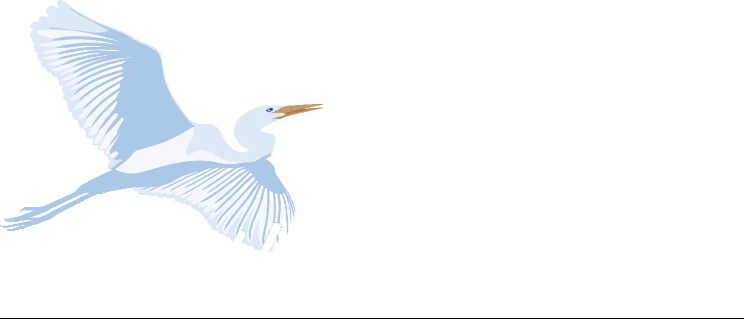 South Harbor VA Logo